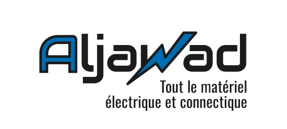 Aljawad-Logo