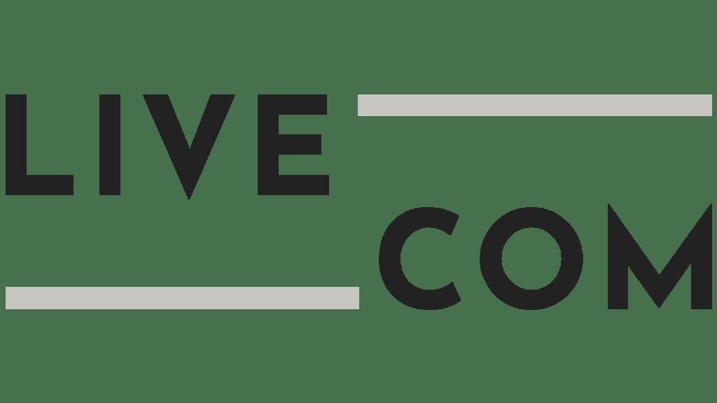 Group NSI Logo Livecom